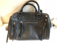 Bag from Cubus Oslo, 0182