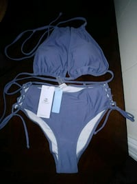 Cupshe Swimsuit- brand new