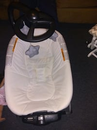 Baby vibrating chair Hopewell, 23860