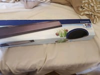 "36"" aquarium light Barrie, L4N 3K5"