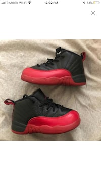 Jordan 12 flu game Sharon Hill, 19079