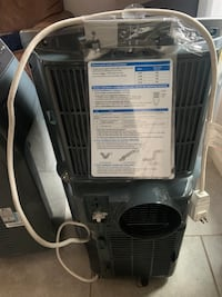 LG Air Conditioner Cooling Monrovia, 21770