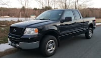 Ford - F-150 - 2005 Claremont, 03743