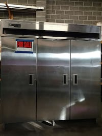 stainless steel food cabinet Allentown, 18104