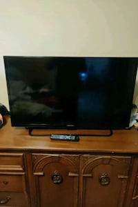 39 inch television Youngstown, 44503