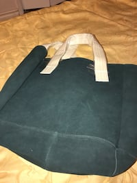 URBAN OUTFITTER CANVAS BAG BRAND NEW