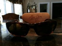 Maui Jim sunglasses Baltimore, K0K 1C0