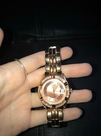 Women's Guess Watch Guelph, N1K
