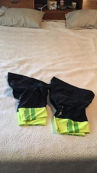 Pearl Izumi P.R.O. XL Bike Riding Shorts Bakersfield, 93312