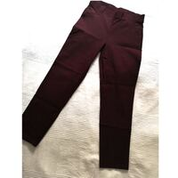 Stretchy Pants M - Made in Canada Burnaby