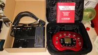 Line 6 POD X3 and FBV Express Raleigh, 27613