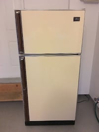 Refrigerator For Sale TORONTO