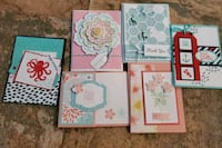GREETING CARDS FOR ALL OCCASIONS  Virginia Beach, 23452