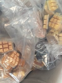 "Scentsy bars ""Rum Raisin Cookies"" Windsor, N8P 1R1"