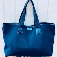 100%Authentic •GUCCI Tote w/ Leather• @ 80% OFF Plainview, 11803