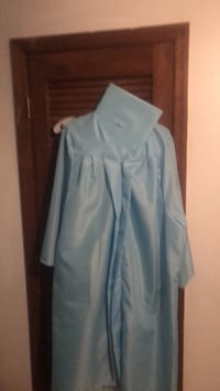 cap and gown Crossville, 38572