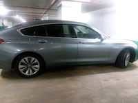 BMW - 5-Series - 2015 Alexandria