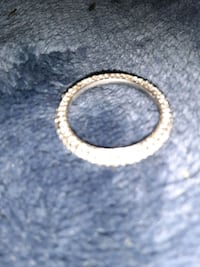 Womans ring size 9
