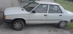 1994 Renault 9 8a3474cb-39ad-4ee6-ac35-f4d00d1dbf51