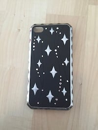 iPhone 4/4s deksel selges Straume, 5353