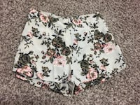 LucyLove Corset Shorts (new, with tag) Encinitas, 92024