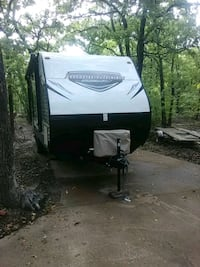 Travel Trailer  Terrell, 75160