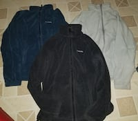 Small Columbia Fleece Jackets  Charles Town, 25414