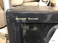 Sharp Carousel convection oven/microwave Hagerstown