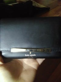 Kate Spade wallet brand new with tag Hamilton, L8N 2Y7