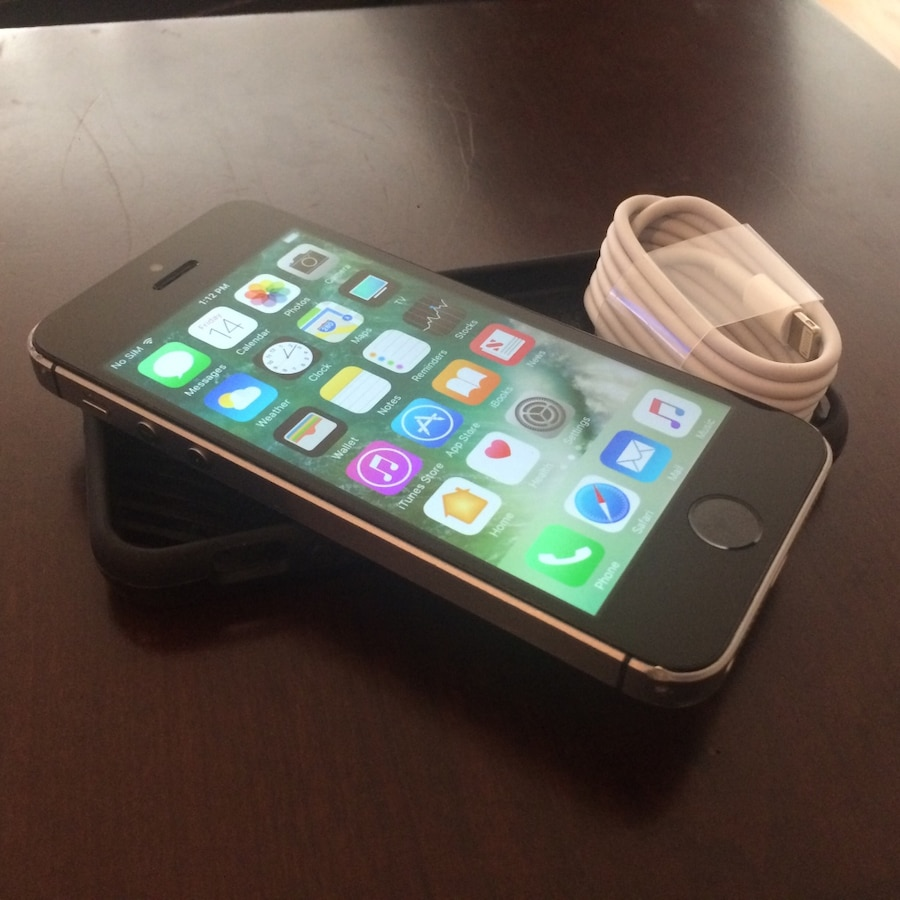 Iphone Repair Alexandria Va