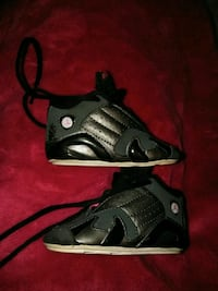 3c Jordan XIV TODDLER SHOES  Lakewood, 80215