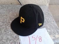 Original new era hat  East Los Angeles, 90022