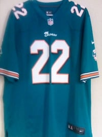 Dolphins Jersey Victorville, 92395