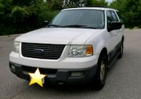 Ford - Expedition - 2004 Toronto, M1B