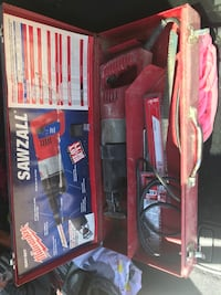 Price is negotiable just trying to cleAr space in tool box make me an offer now low ballers Cherry Valley, 92223
