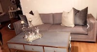 Washington XL sofa Hokksund, 3300