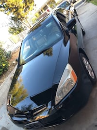 Honda - Accord - 2003 La Puente, 91744