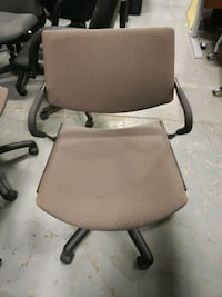 Task chair Mississauga, L5T 1H3