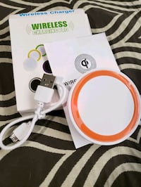 Wireless Charger Sioux Falls, 57103