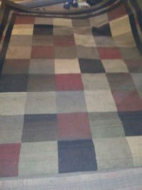 Xtra large area rug  Oklahoma City, 73112