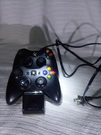 black Xbox 360 game controller Chattanooga, 37343