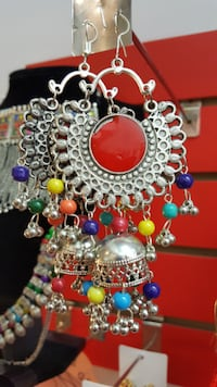 India Jewelry - Traditional and Modern Fashion  Mississauga