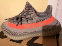Yeezy Boost 350 Beluga Richmond Hill, L4B 4G6