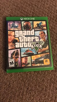 New gta 5 with map Eden Prairie, 55347