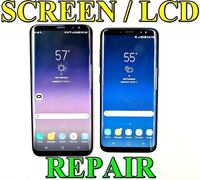 Phone battery repair Monroe, 71201