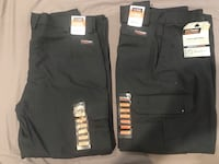 Wrangler Work Wear Pant Dallas, 75235