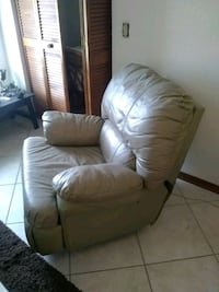 Recliners Port Charlotte, 33953