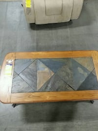 Coffee table  San Diego, 92110