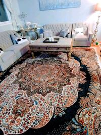 GORGEOUS PERSIAN IRANIAN RUGS St. Catharines, L2P 3X3