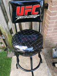 UFC chair brand new